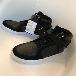 Adidas Adi-Rise Mid